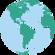 Digitize Hackathon logo