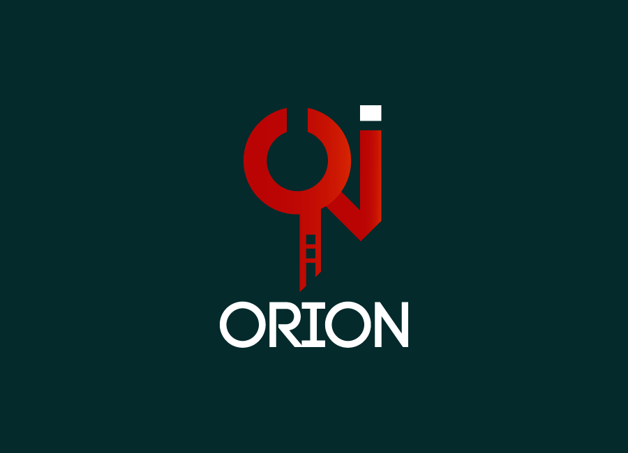 Element Gaming Orion team logo