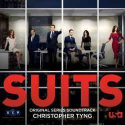 Suits - Original Television Soundtrack