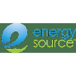 Energy Source LLC logo