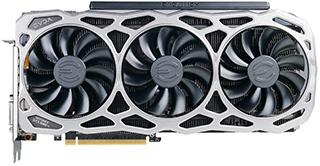 EVGA GeForce GTX 1080 Ti Gaming