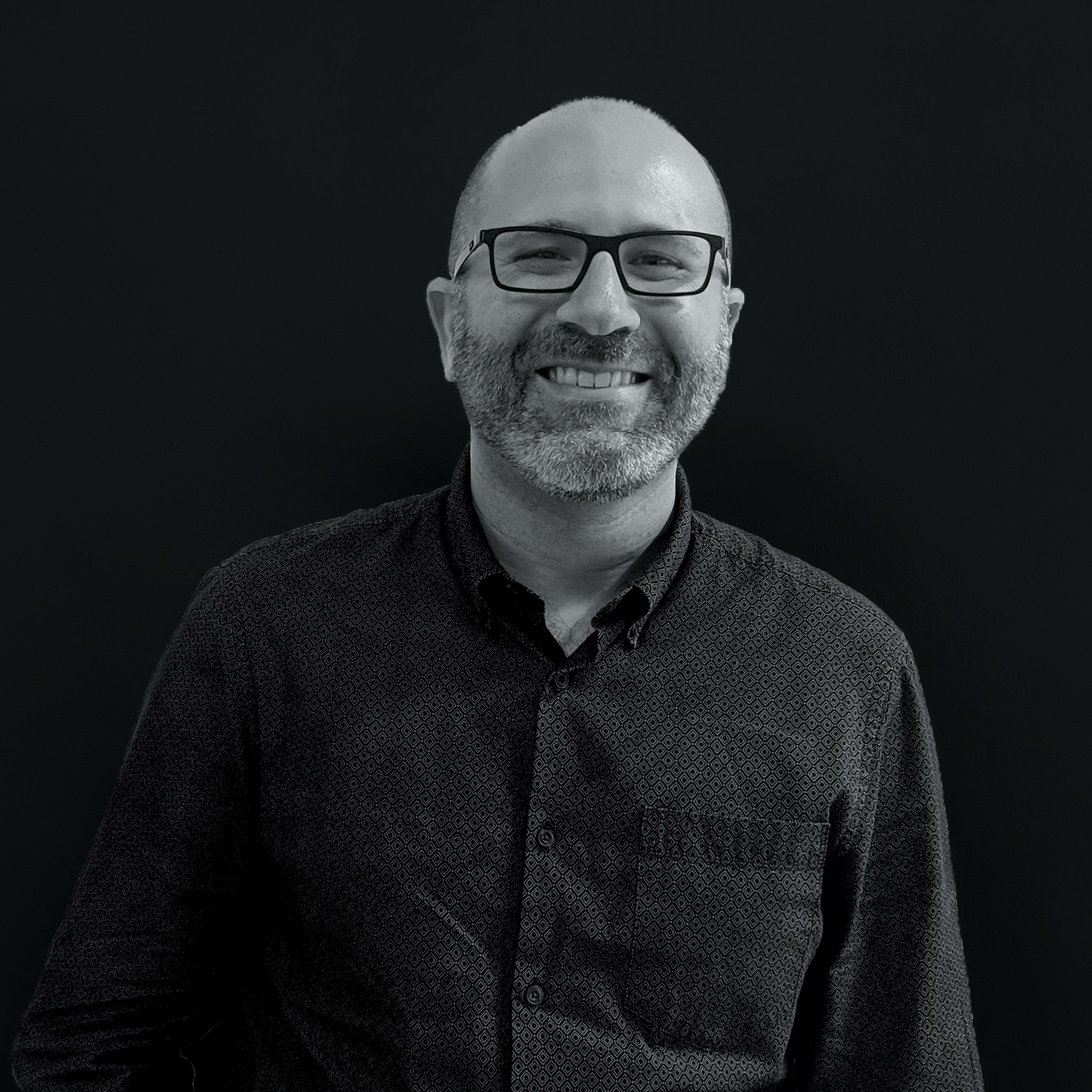 Steve Tiszenkel