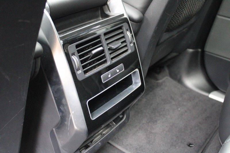 Land Rover Range Rover Sport 3.0 SDV6 HSE Dynamic Pano, Black pack afbeelding 18