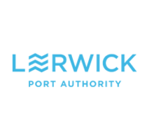 Lerwick Port Authority