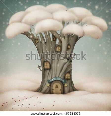 stock-photo-winter-welcome-63214033.jpg