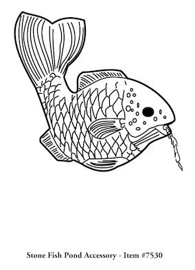 TPI Plastics Line Art #7530.jpg preview