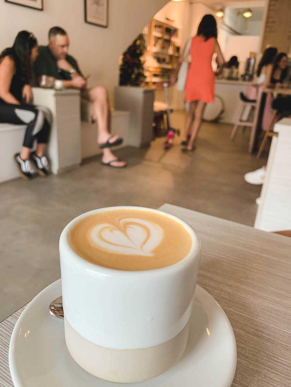 homeground coffee roasters 1