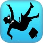 Icon of 'Framed 2' mobile game