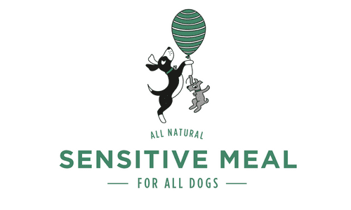 SENSITIVE MEAL