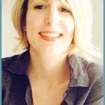 Alexandra DRAZIC, Marketing, Ventes