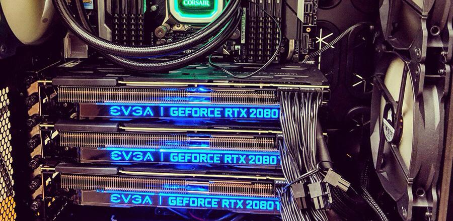 Disadvantages of overclocking GPU