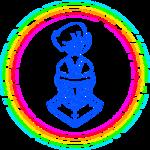 HackHSN logo