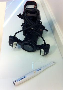 checkup-digital-02