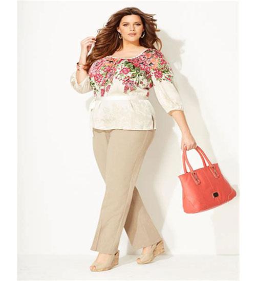 02fc58902c8 Beige.gr - Γυναικεία ρούχα μεγάλα νούμερα