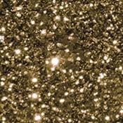 ecopoxy glitter pigment
