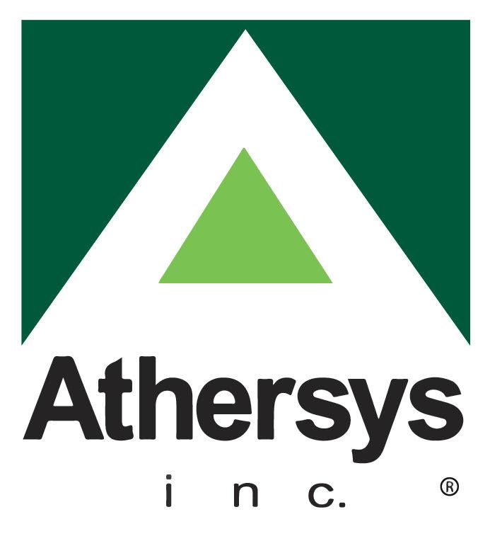 Atherseys