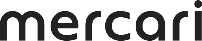 Mercari, Inc. Maintaining Translation Consistency with Memsource