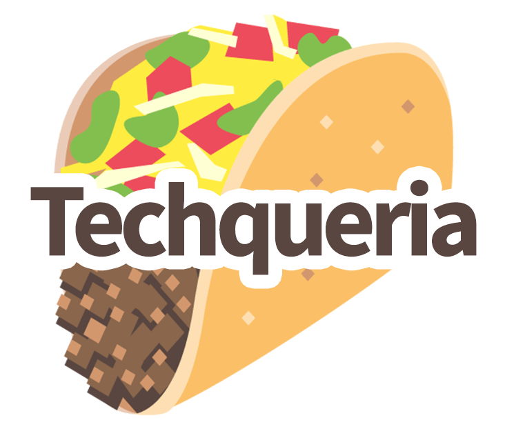 Latinx in Tech