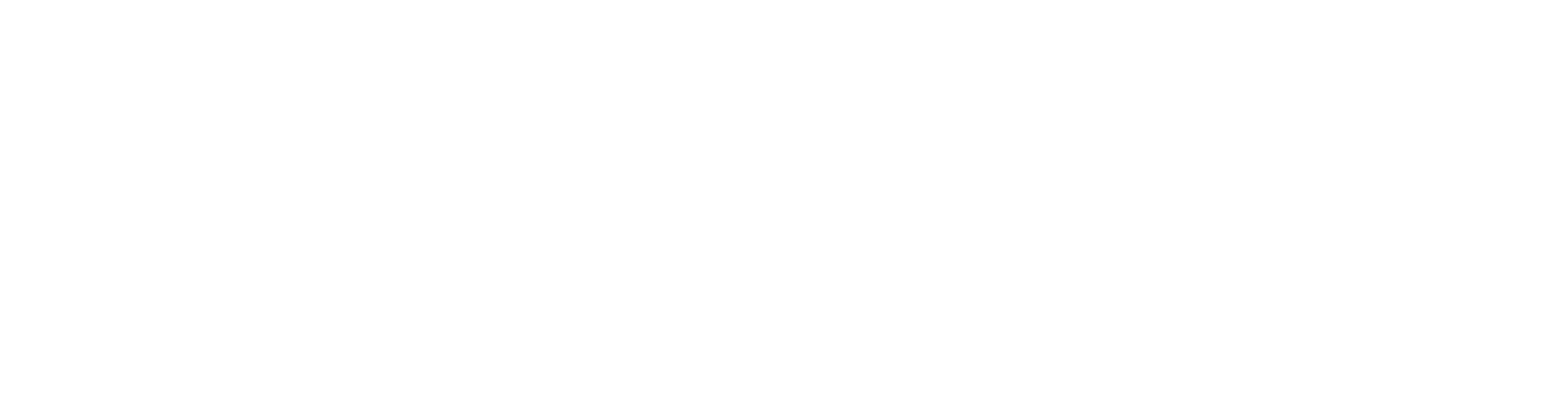 Unit 17: Strength // Conditioning // Health
