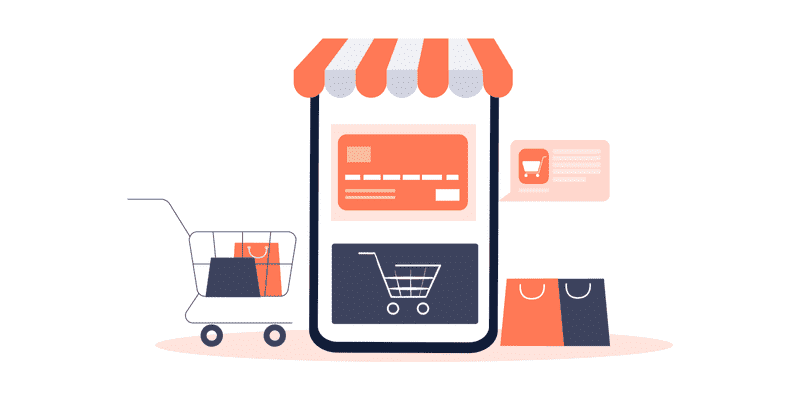 How to Recover Abandoned Checkouts in WooCommerce (Ultimate guide + Email Templates)