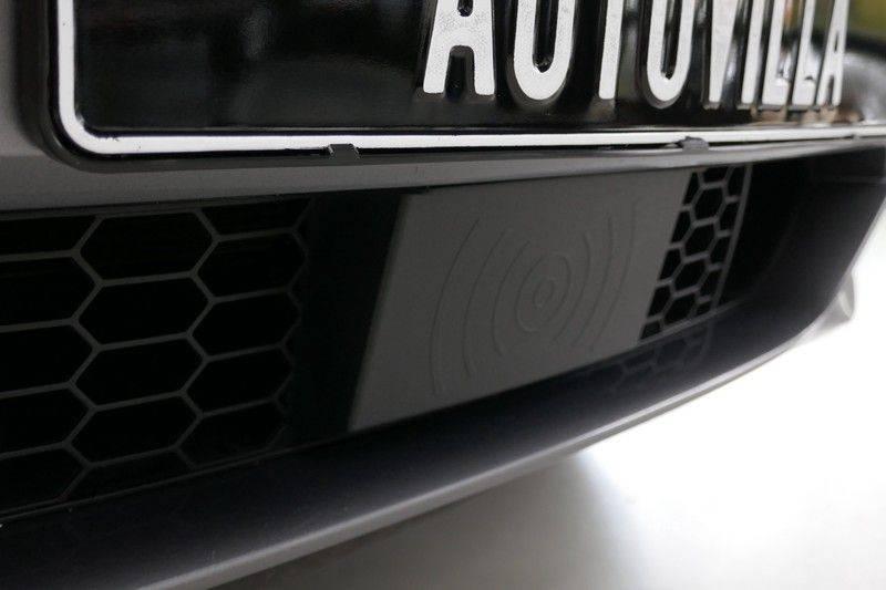 BMW X5 M50d B&O - Panoramadak afbeelding 12