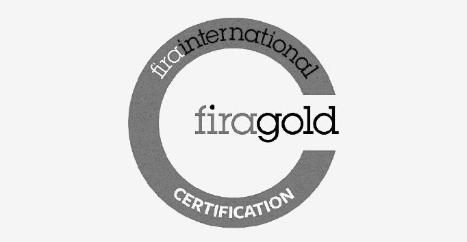 FIRA Gold     Installation Certification