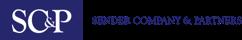 Sender Company & Partners