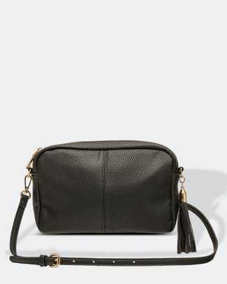 Holly Crossbody Bag