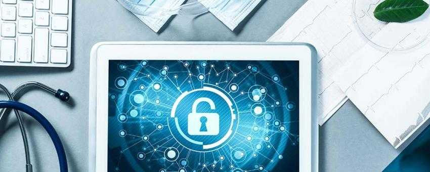 Accruent - Resources - Press Releases / News - Accruent & Zingbox Address Automating Medical Device Cybersecurity at AAMI Exchange - Hero