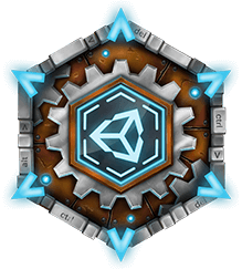 Full-cycle development icon