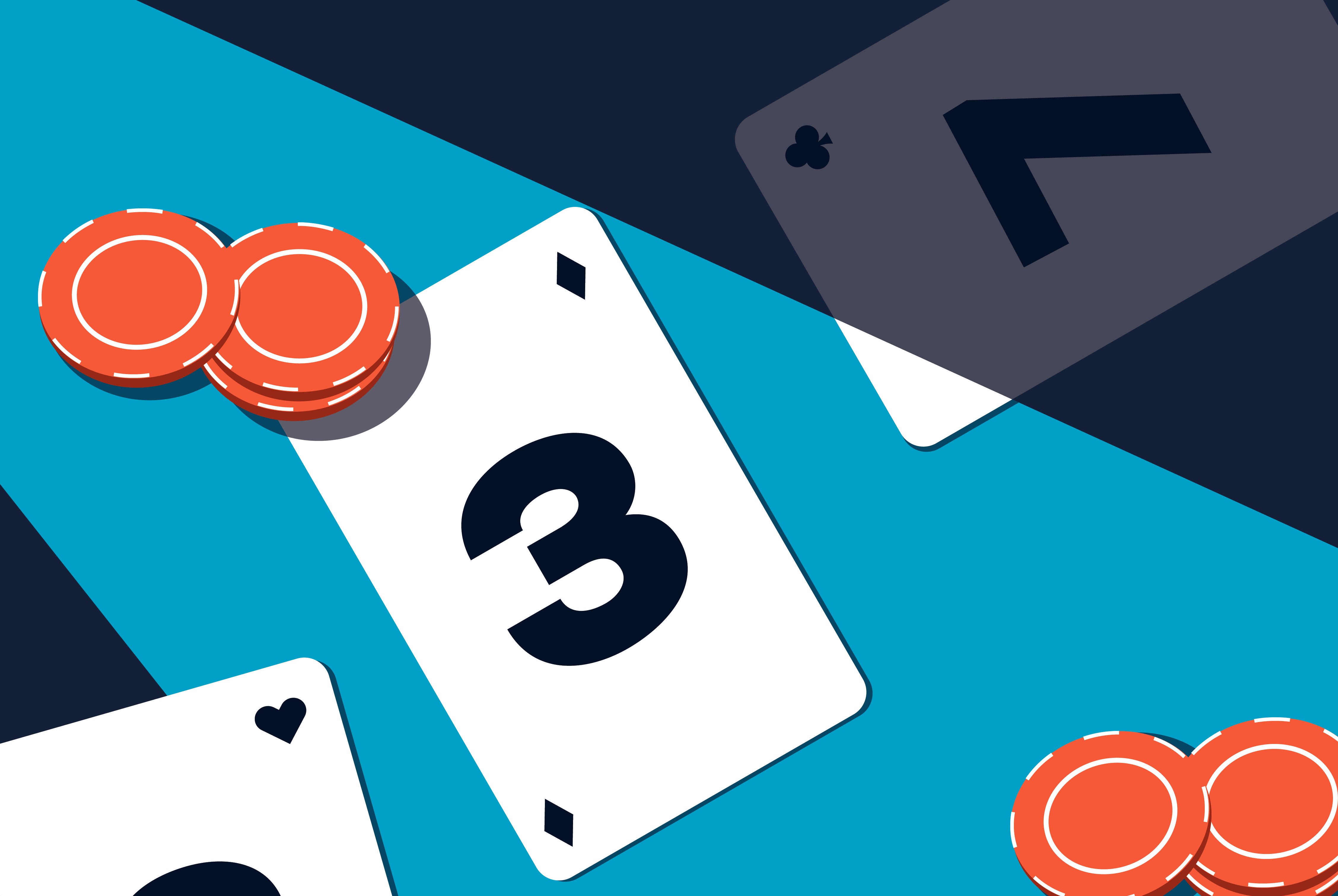 Don't Gamble on Your SEO Strategy