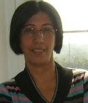Moushumi Kakoty