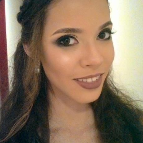 Esther Aragão da Silva Santana