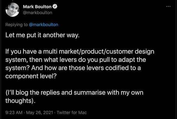 markboulton