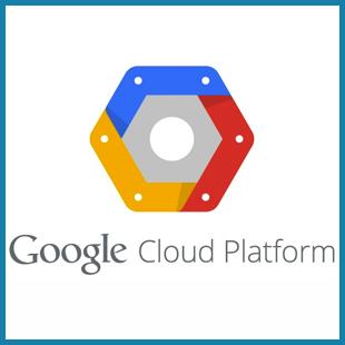 Google Compute
