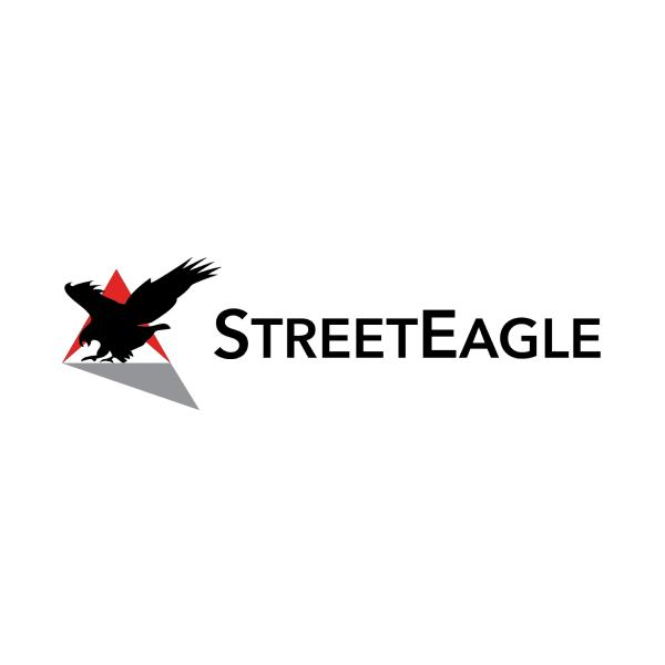Streeteagle