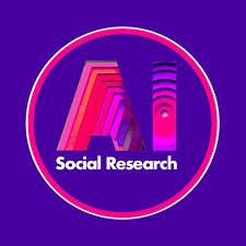 https://d33wubrfki0l68.cloudfront.net/62f389955226189ca0dd9ad7b24dd1bb98322ecf/f8a0e/static/ai-social-research-7ea3a49da9ef7664f0c440be21522740.jpg