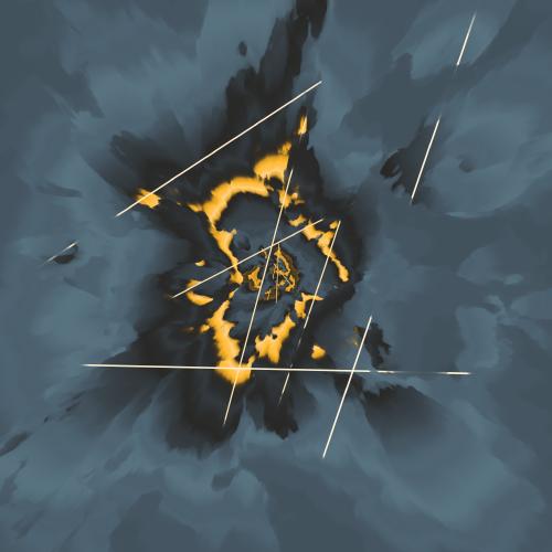 emergence6802