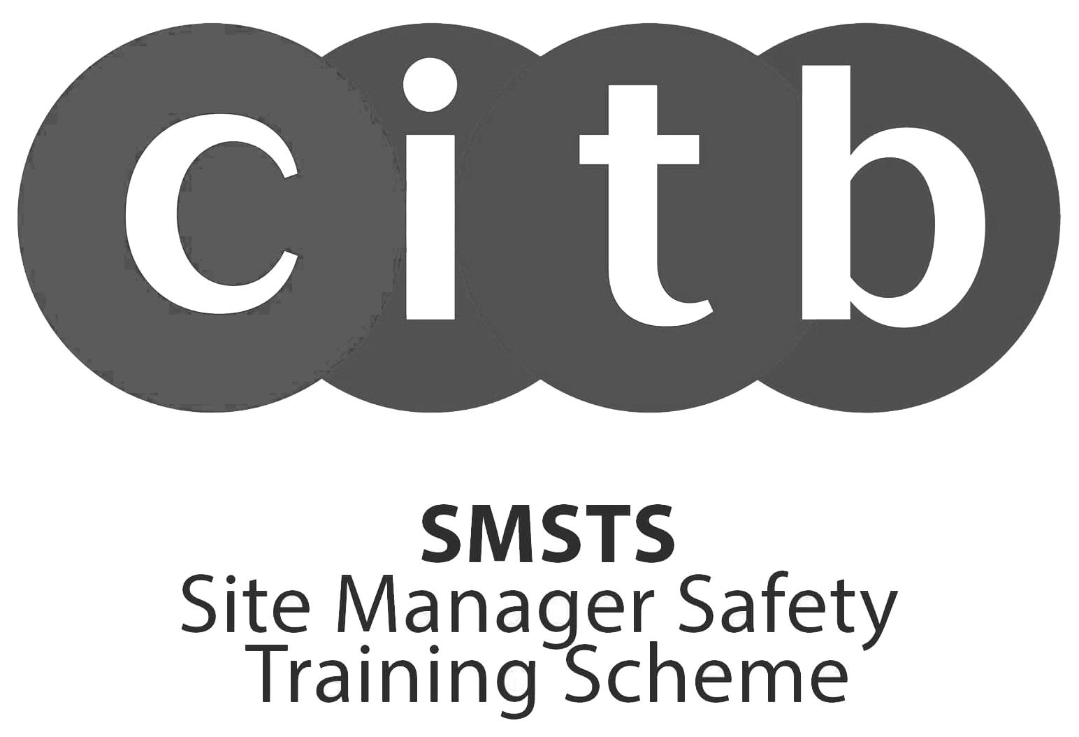 SMSTS logo