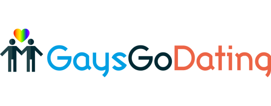 GaysGoDating Dating Site Review :: GayDatingCentral