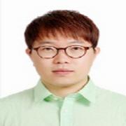 Gwangwoo Kim
