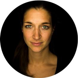 Eva Mettenmeier