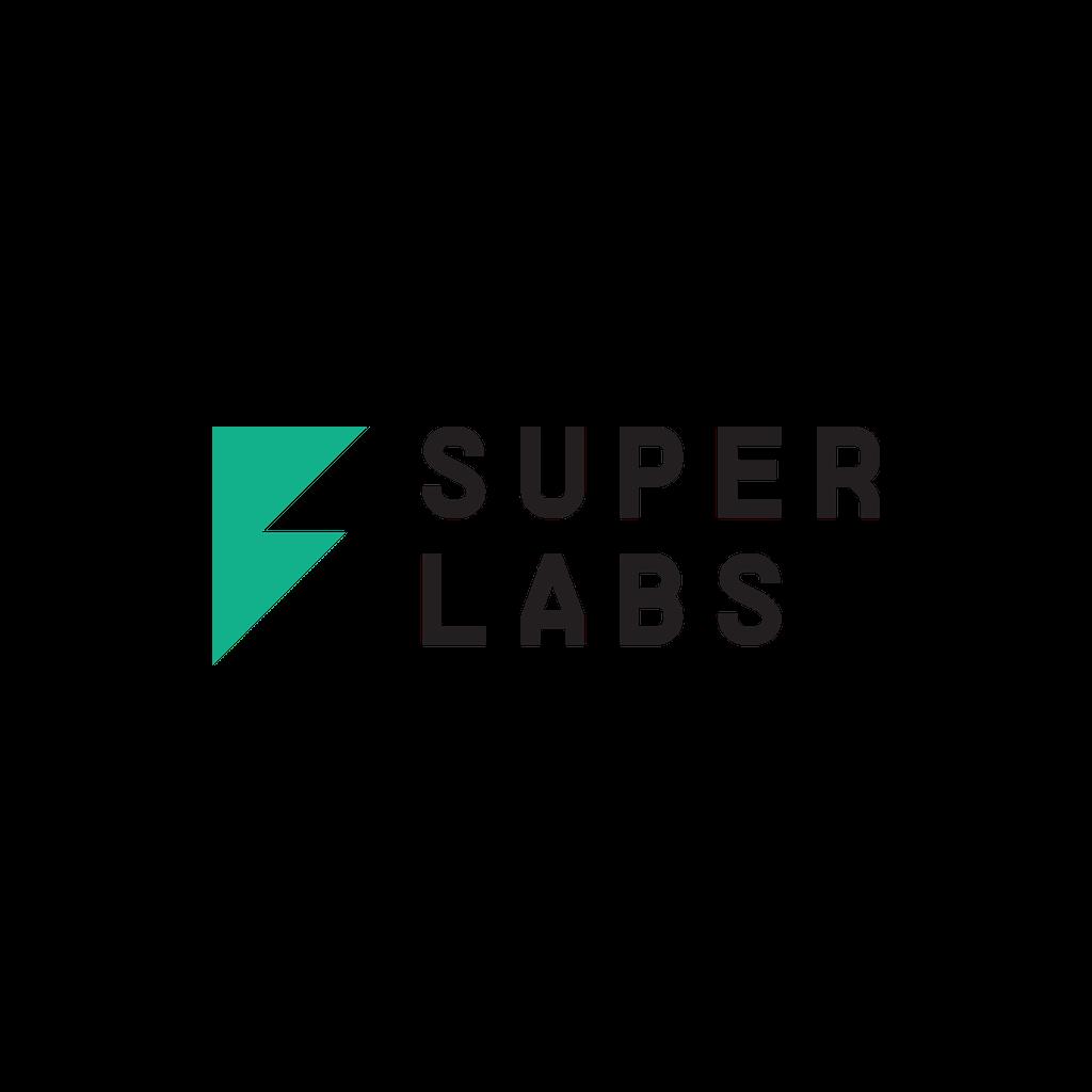 Super Labs