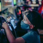 mask driver