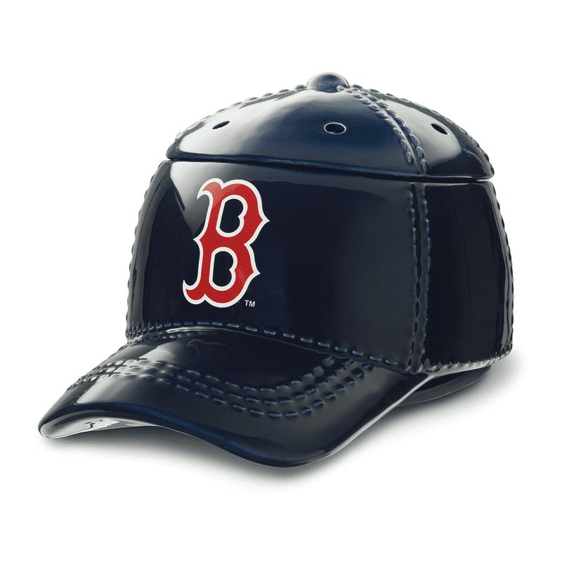 Boston Baseball Warmer