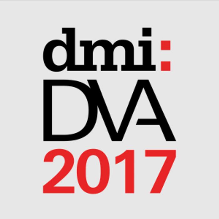 2017-DMI-DVA-Logo-300×300