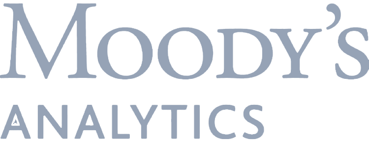 Moody's Analytics CAP