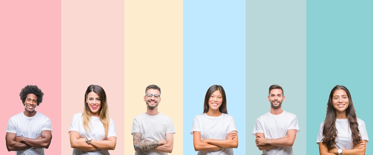 Different User Personas Give You Insights For Product Design