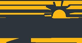 Weekaway logo