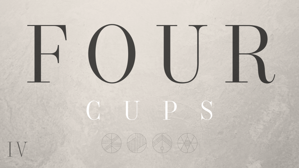 Four-Cups-Sermon-Series-Graphic-coastal-community-church-parkland-florida